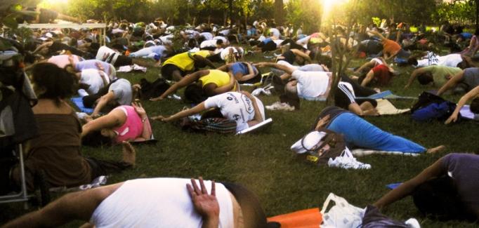 Om Yoga Jay (6)