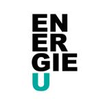 energie-u-logo