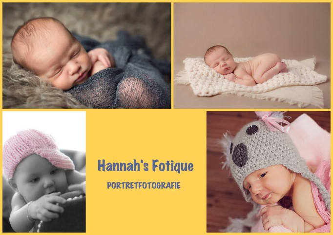 NEWBORN-BABY PHOTOS FOTIQUE