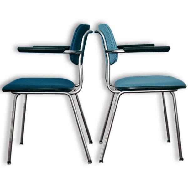 stoel_07