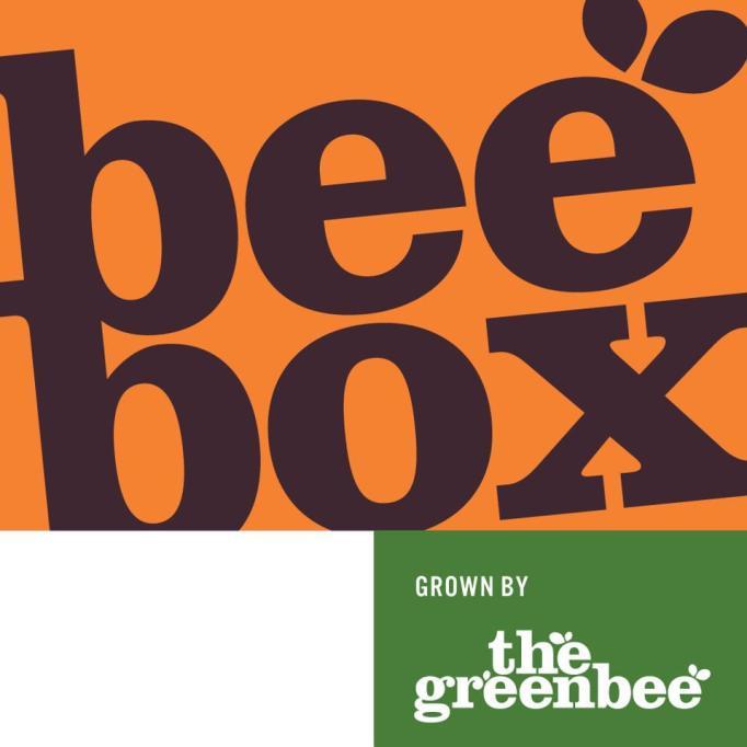 logo beebox