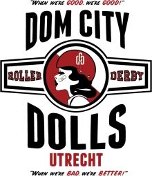 domcitydolls-logo-rgb-wit