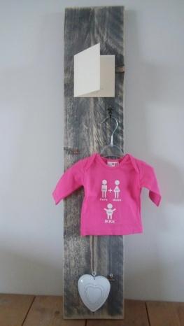geboortebord-meisje-2