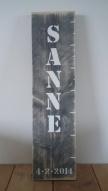 groeimeter-sanne-3